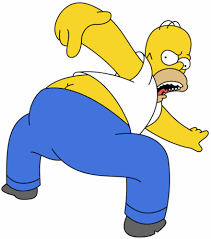 homer simpson homer simpson images homer simpson wallpaper and background photos