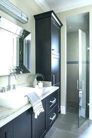 Discount Bathroom Vanities Orlando Bathroom Vanity Orlando Cabinet Vanities Cheap Bathroom Vanities