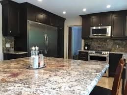 kitchen cabinet manufacturers canada 75 beautiful plan canadian kitchen cabinets manufacturers custom