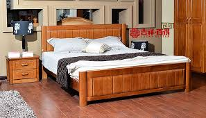 Bed Frame Furniture Bed Frame Bed Box M97 M97 199 00 Vancouver Furniture The