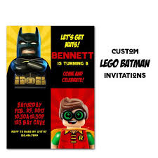 77 best batman birthday party images on pinterest lego batman