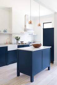 stunning row house interior design ideas gallery interior design
