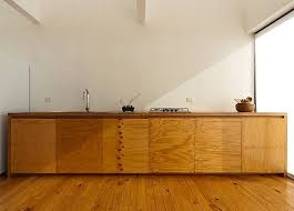 Best Plywood Cabinets Ideas On Pinterest Plywood Kitchen - Kitchen cabinets wooden