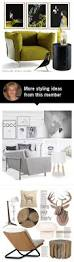 home design concept board 158 best 软装 案例 images on pinterest material board