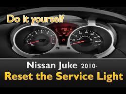 service engine soon light nissan sentra nissan juke service engine soon light iron blog