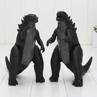new godzilla toys price comparison buy cheapest new godzilla