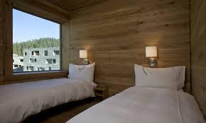 Schlafzimmer Holz Eiche Moderne Schlafzimmer Aus Holz Trend Csm Schlafzimmer Modern Lugano