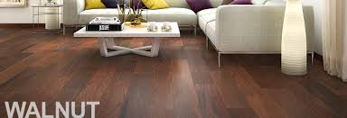 walnut hardwood flooring luxurydreamhome