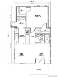one bedroom one bath house plans 16 x22 one bedroom one bath cottage 352 sf by historic shed