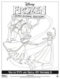 172 best frozen images on pinterest disney frozen crochet