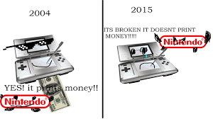 Ds Memes - ds prints money meme by thehoundmemes on deviantart