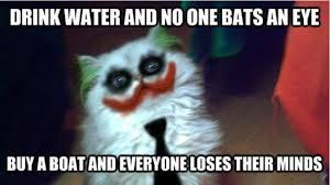 Batman Funny Meme - batman fans will enjoy these funny joker memes 22 pics picture
