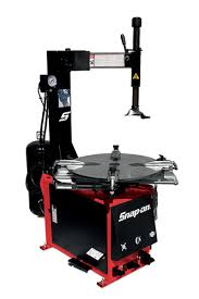 Motorcycle Tire Changer And Balancer Tire Changers