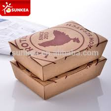 where to buy to go boxes printed paper fried rice to go box buy fried rice to go box