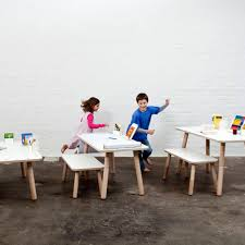 Table Desk For Kids by Growing Table U2013 Desk For Children That Grows With Them