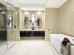 Modern Bathroom Colour Schemes - home bathroom design for well home depot bathroom best home