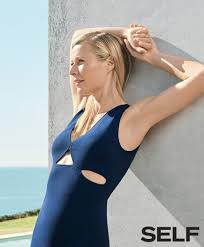 the one thing gwyneth paltrow really struggles to do self