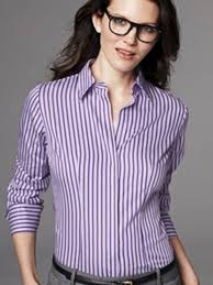 business blouses himark martin tailors womens custom made shirts blouses and tops