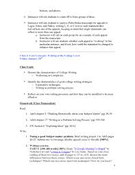 close reading essays how to embed close reading in a reading