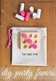wooden party favors http thatsmyletter 2014 03 t is for tic tac toe