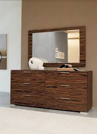 Bathroom Mirror Remodel by Stylish Bathroom Mirror Fittings Godfather Style Dcf Idolza
