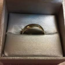 highway wedding band zale s jewelers jewelry 51027 highway 6 glenwood springs co