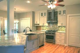 cliq kitchen cabinets reviews cliq cabinets emphasis cliq kitchen cabinets reviews house of designs