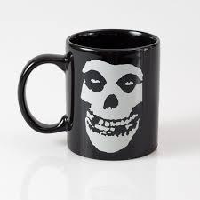 kitchen room blank tea cups glass coffee mugs 16 oz coffee cups
