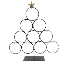 ornament hangers stands sbkgifts