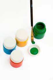 automotive paint urethane v acrylic