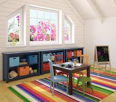 kreative kinderzimmer die besten 38 ideen zum kinderzimmer einrichten kreativität ist