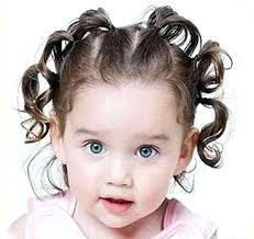 unique s toddler haircuts curly hair toddler haircuts for curly