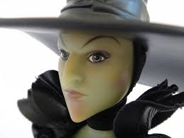 oz the great and powerful wicked witch costume wicked witch of the west 11 5 u0027 u0027 doll oz the great and po u2026 flickr