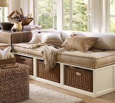 77 Diy Bench Ideas U2013 Storage Pallet Garden Cushion Rilane by Bench For Living Room Decohome1 Csat Co