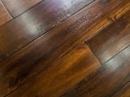 provenza floors hardwood u0026 laminate floor manufacturer