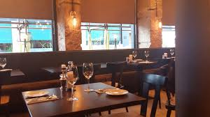 review of the italian kitchen glasgow sparkles at midnight