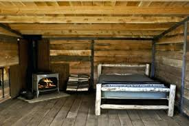 small log home interiors small log cabin interior design ideas small log cabin interior ideas