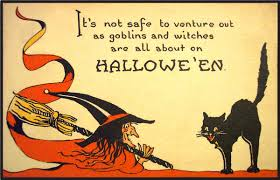 halloween ecards animated free funny halloween quotes images pictures for facebook