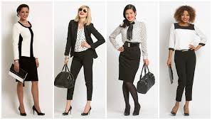 interview dress tips for women what to wear