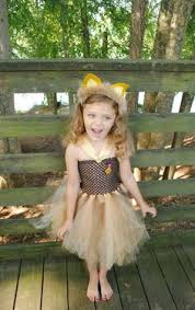 lion costumes for sale lion tutu costume aubers yabers tutu lions and