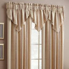 ascot valances window treatments caurora com just all about