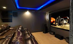 Media Room Seating - theater room seating 97 best love that home theater images on