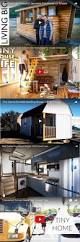 best 25 inside tiny houses ideas on pinterest dream house