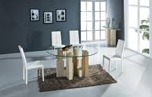 Travertine Dining Table Popular Marble Dining Table Buy Cheap Marble Dining Table Lots