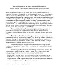 resume forwarding essays on televisionadvantages and disadvantages