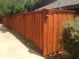 Outdoor Kitchen Frisco Cedar Fences Beautiful Backyard Living Frisco Tx Plano Tx