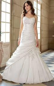 Sample Sale Wedding Dresses Wedding Dress Sample Sale Blessings Of Brighton
