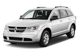 2012 dodge journey reviews and rating motor trend