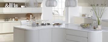 handleless kitchen handles kitchen doors
