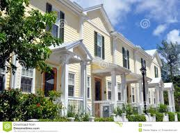 architecture key west architecture home design awesome beautiful